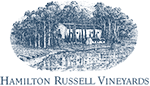 Hamilton Russell Vineyards